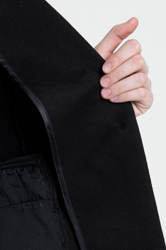 Vero Moda - Dámské sako