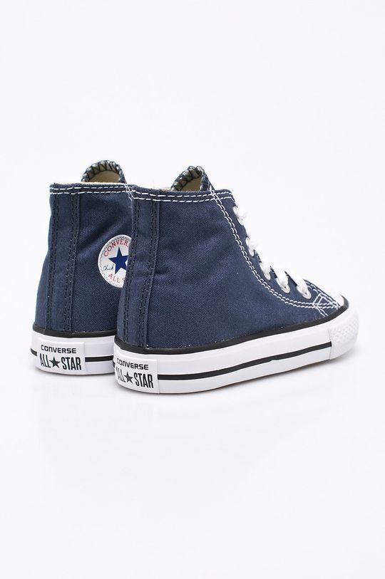 bleumarin Converse - Tenisi copii