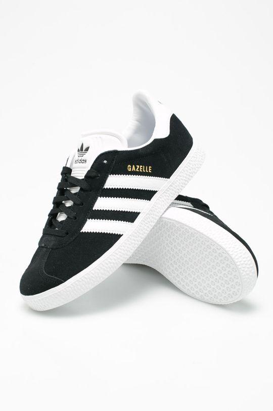 adidas Originals - Pantofi copii Gazelle De băieți