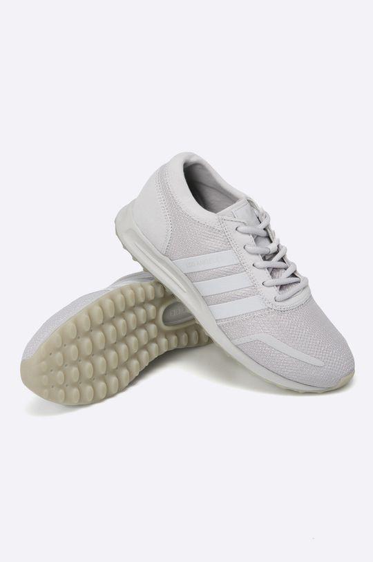 adidas Originals - Detské topánky BB1123 Chlapčenský
