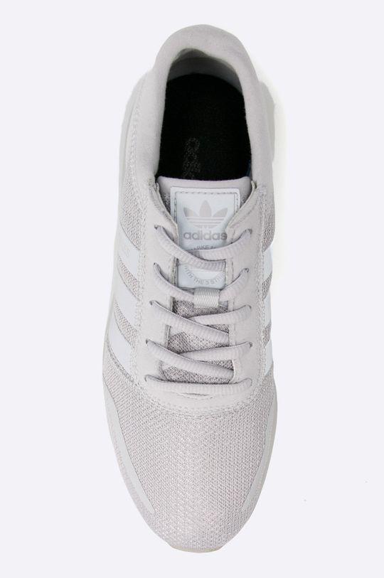 adidas Originals - Detské topánky BB1123