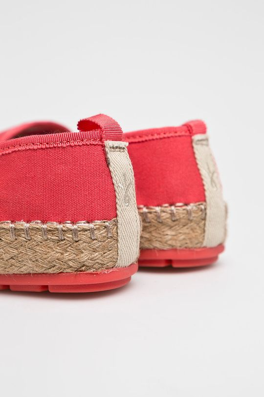 Emu Australia - Tenisky Svršek: Textilní materiál Vnitřek: Textilní materiál Podrážka: Umělá hmota
