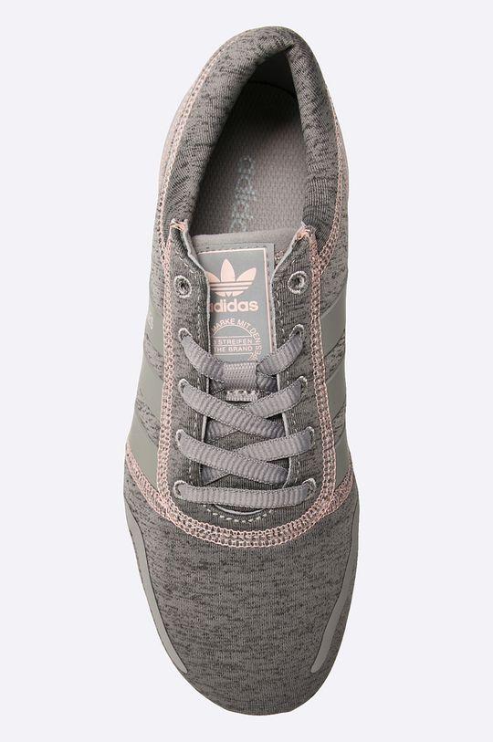adidas Originals - Topánky los angeles w