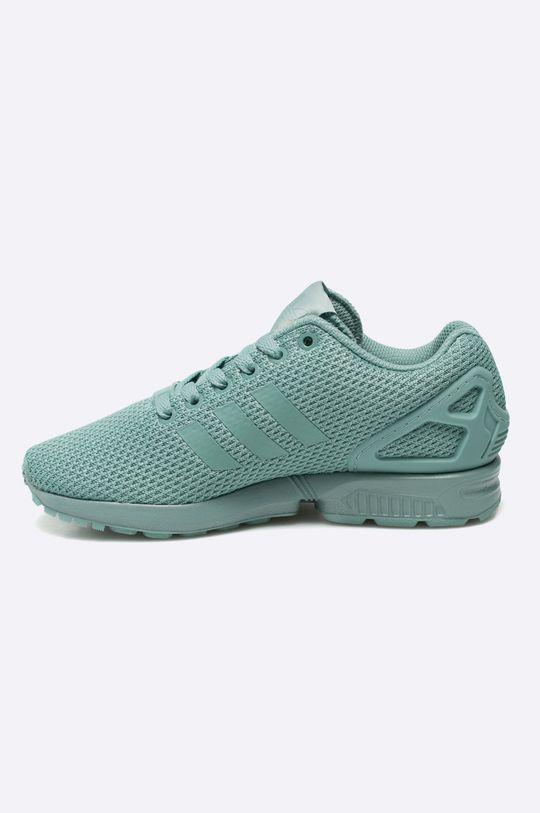 adidas Originals - Обувки  Горна част: Синтетичен материал, Текстилен материал Вътрешна част: Текстилен материал Подметка: Синтетичен материал