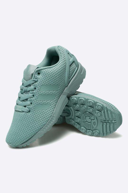 adidas Originals - Обувки Жіночий