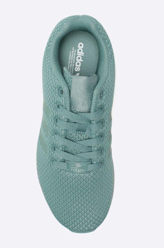 adidas Originals - Обувки