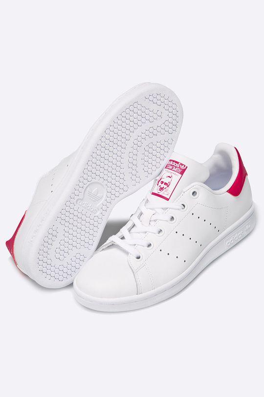 adidas Originals - Topánky Dievčenský