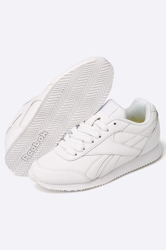 Reebok - Detské topánky royal cljog 2 Detský