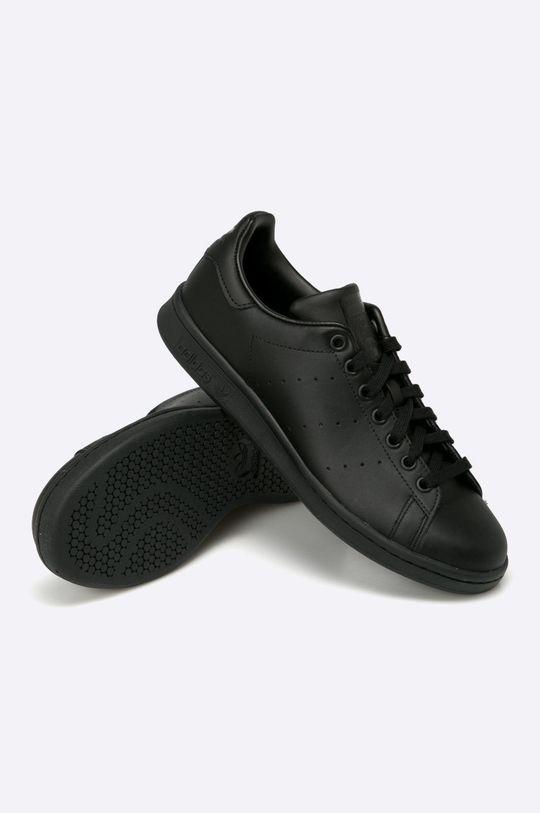 adidas Originals - Buty Stan Smith Męski
