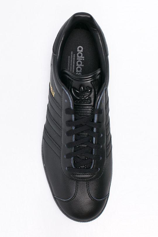 adidas Originals - Topánky Gazelle Pánsky