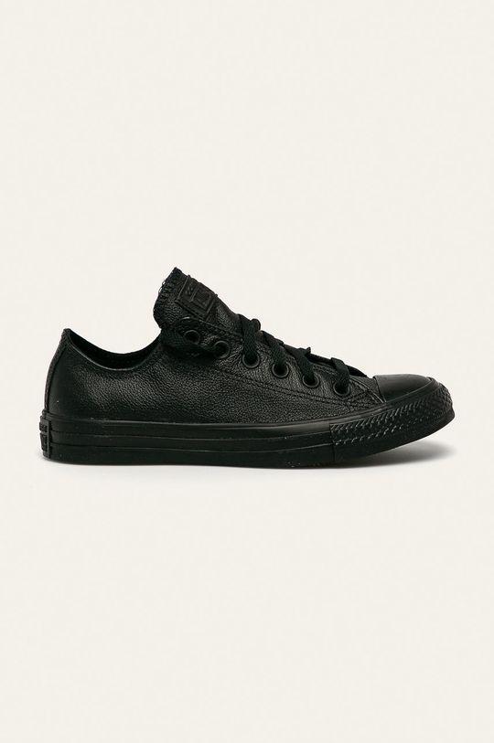 negru Converse - Tenisi De bărbați