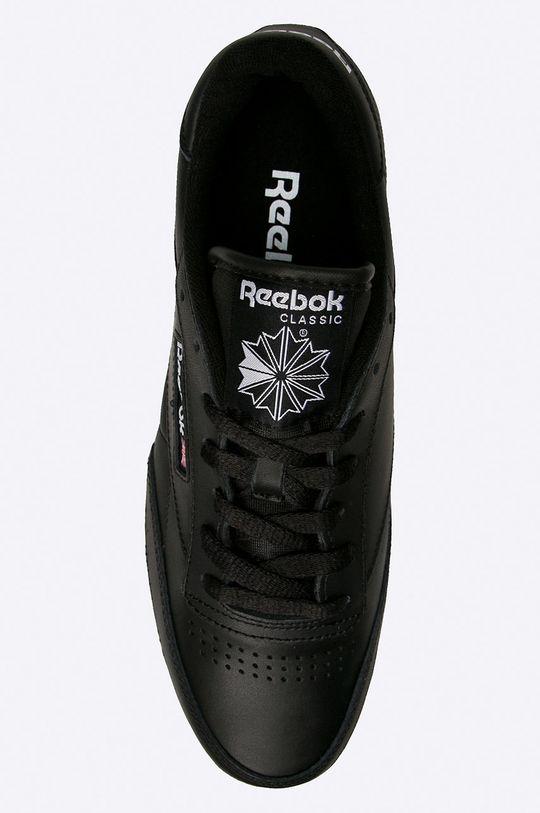 Reebok Classic - Buty Club C 85