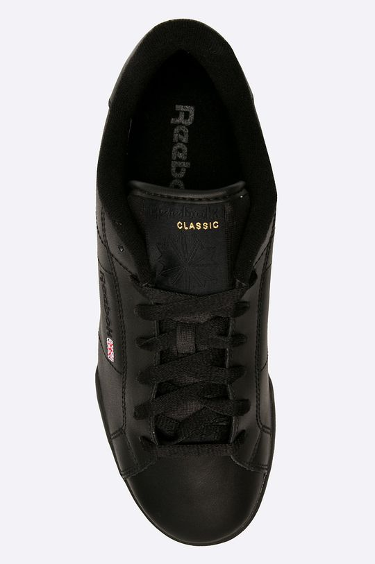 Reebok - Ботинки