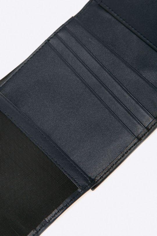 Calvin Klein Jeans - Portofel de piele De bărbați