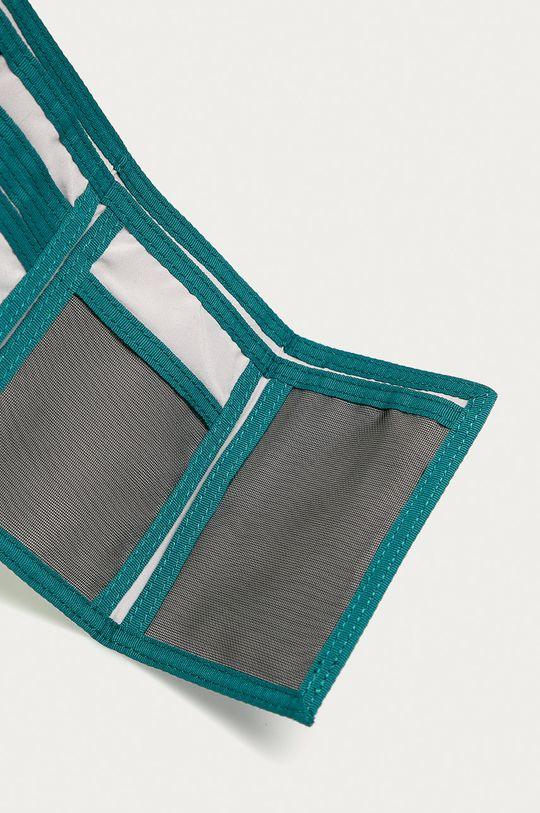 Calvin Klein Jeans - Portofel bleumarin