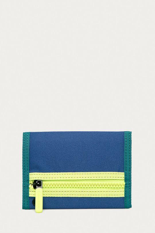 Calvin Klein Jeans - Portofel  Material textil