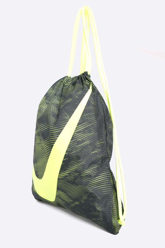Nike Kids - Dětský batoh žlutá