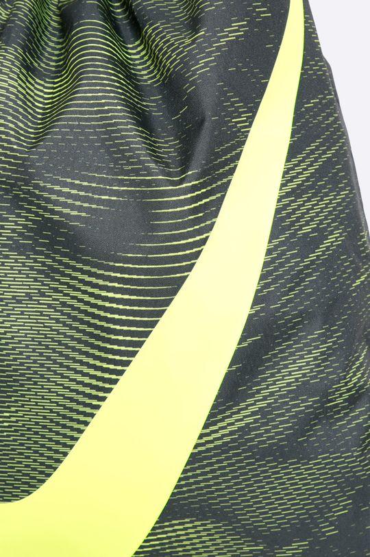 žlutá Nike Kids - Dětský batoh