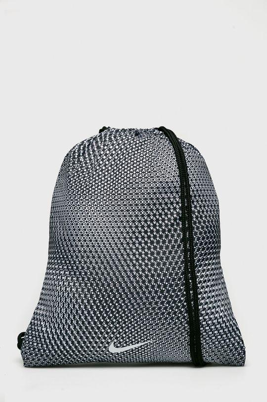 béžová Nike Kids - Dětský batoh Dívčí