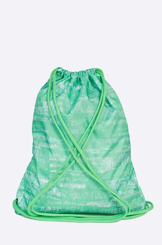 Nike Kids - Dětský batoh 100% Textilní materiál
