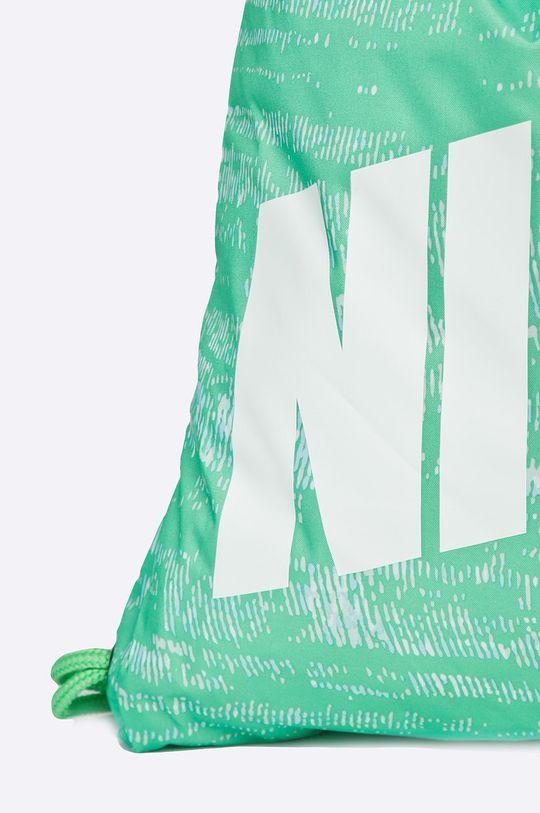 Nike Kids - Dětský batoh Dívčí