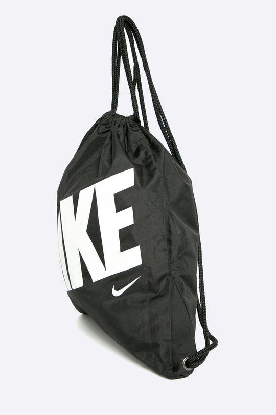 Nike Kids - Detský ruksak čierna