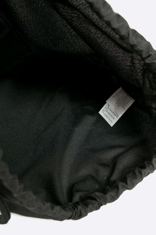 Nike Kids - Detský ruksak Dievčenský