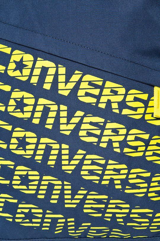 Converse - Rucsac De bărbați