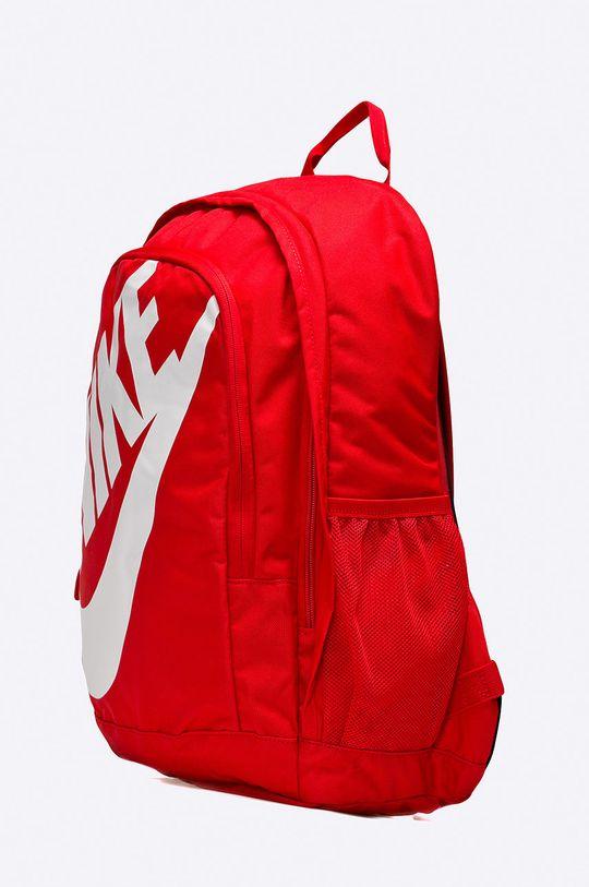 Nike Sportswear - Batoh červená