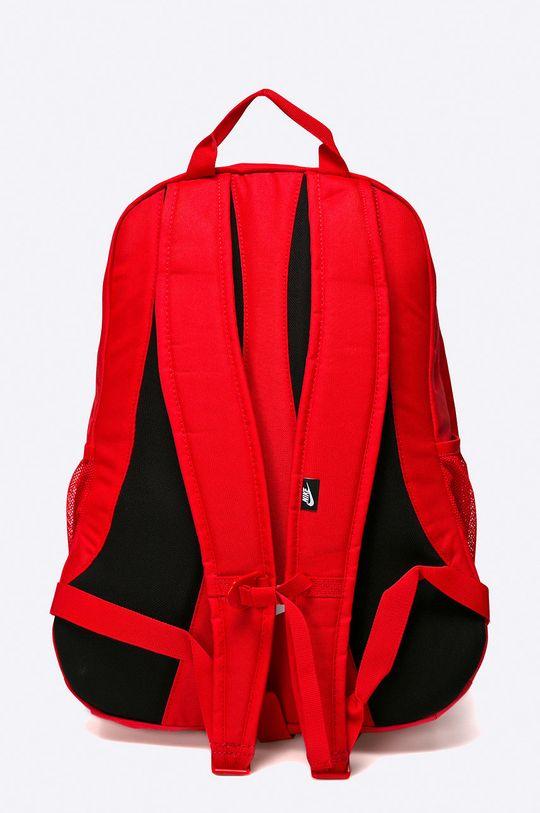 Nike Sportswear - Batoh  Hlavní materiál: 100% Polyester