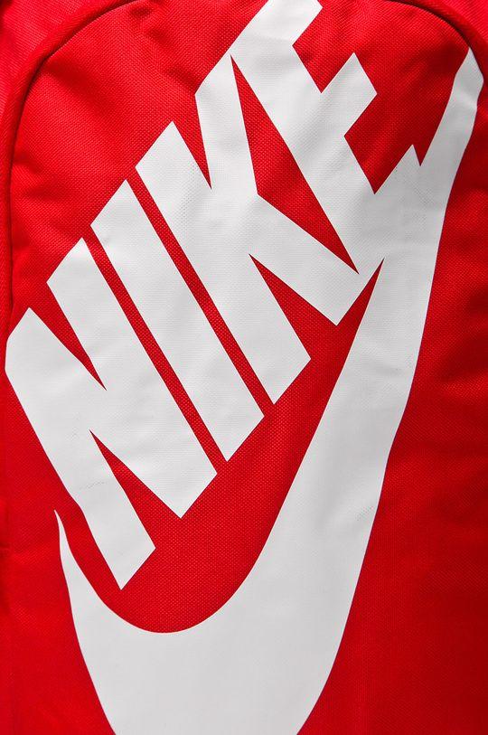 červená Nike Sportswear - Batoh