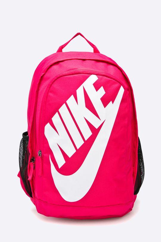 orchidejová Nike Sportswear - Batoh Pánský