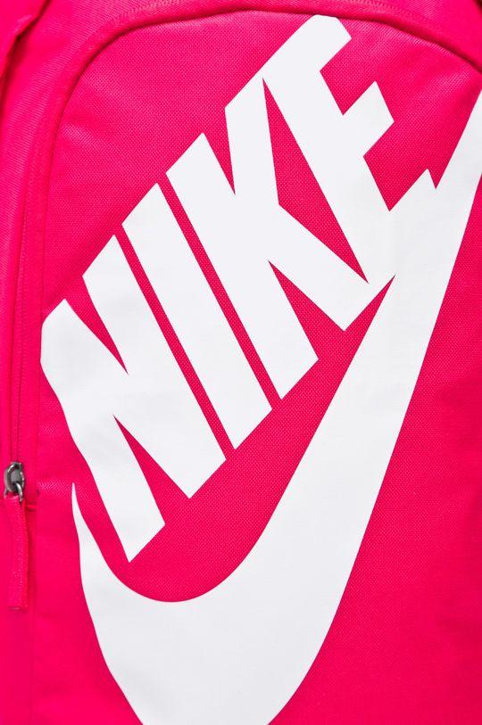 orchidejová Nike Sportswear - Batoh