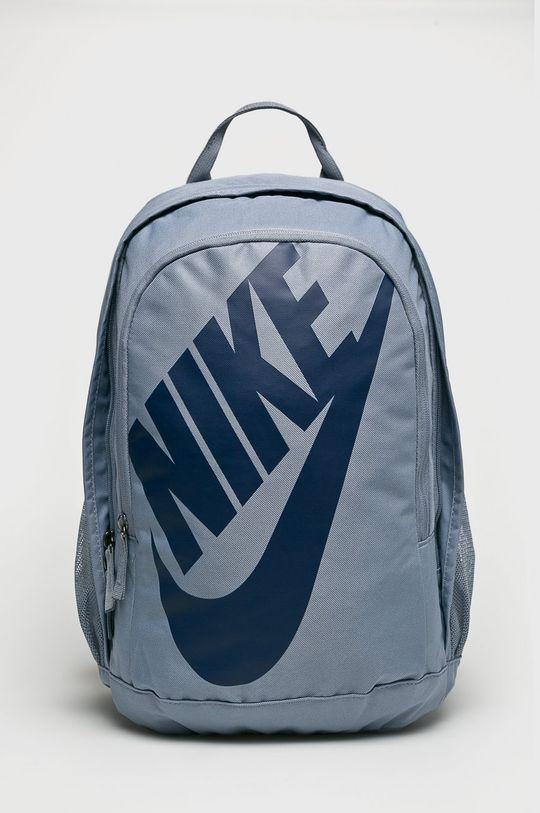 světle modrá Nike Sportswear - Batoh Pánský