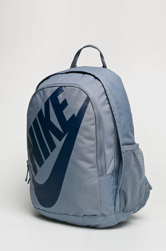 světle modrá Nike Sportswear - Batoh