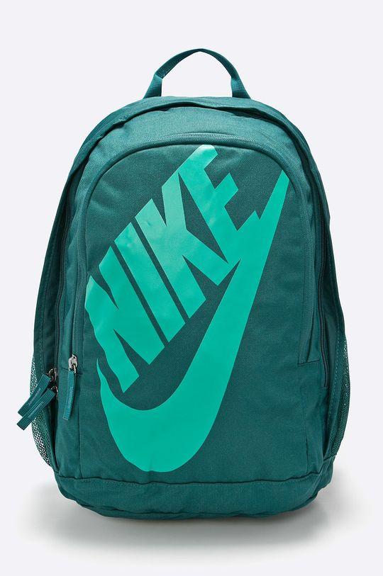 zelená Nike Sportswear - Batoh Pánský