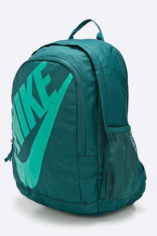Nike Sportswear - Batoh zelená