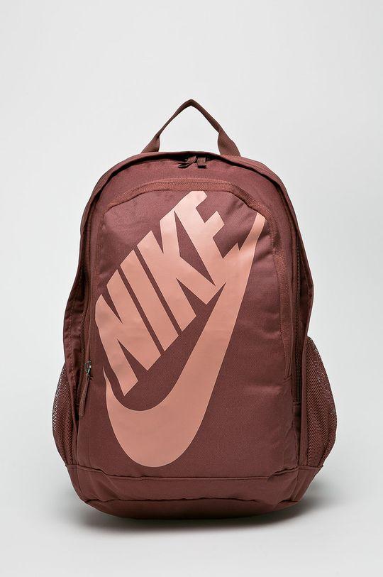 hnědá Nike Sportswear - Batoh Pánský