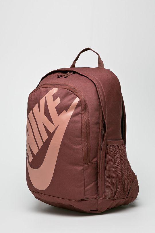 Nike Sportswear - Batoh hnědá