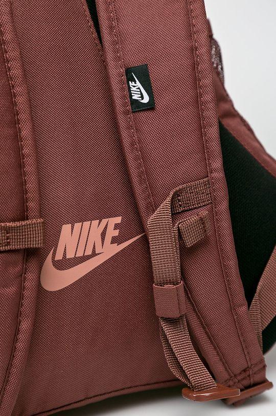 hnědá Nike Sportswear - Batoh