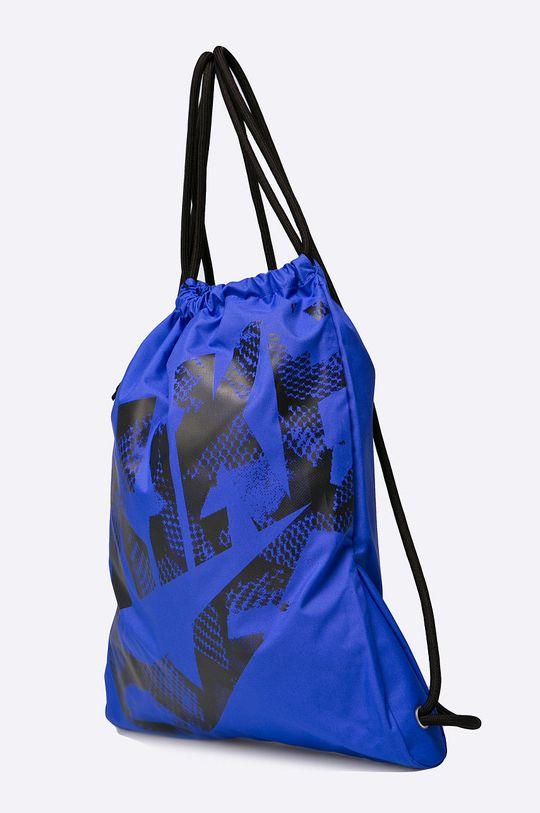 Nike Sportswear - Batoh modrá