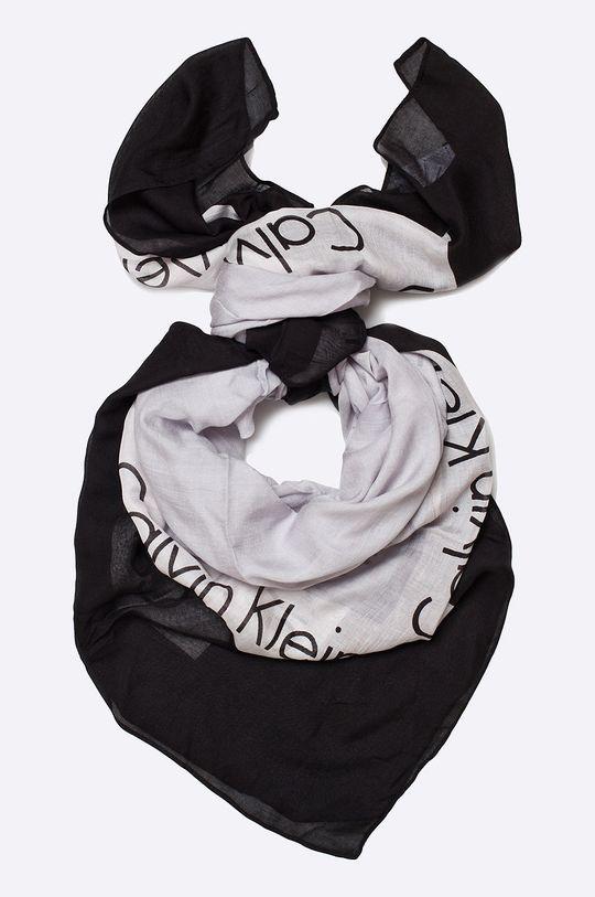 negru Calvin Klein Jeans - Esarfa De femei