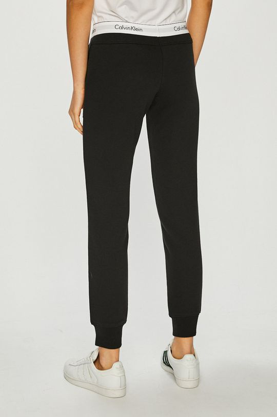 Calvin Klein Jeans - Kalhoty  91% Bavlna, 9% Polyester
