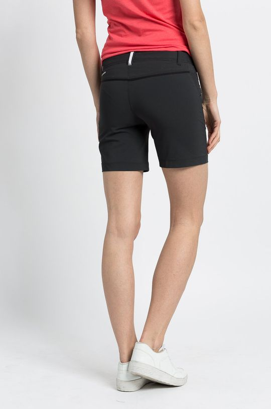 Columbia - Pantaloni scurti 11% Elastan, 89% Poliester
