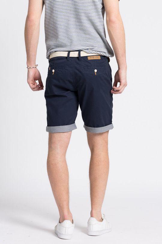 Review - Pánske šortky <p>98% Bavlna, 2% Elastan</p>