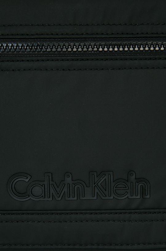 Calvin Klein Jeans - Borseta Metro Reporter De bărbați