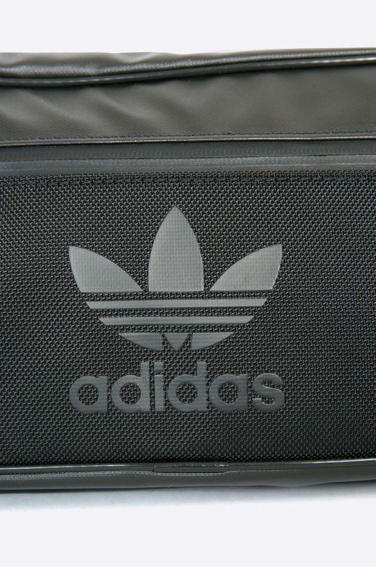 adidas Originals - Чанта бъбрек  Текстилен материал, Полиуретан