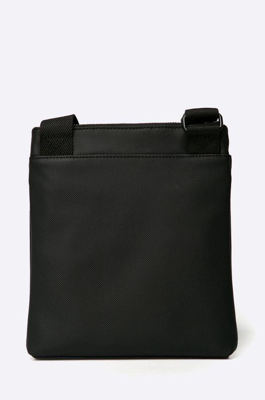 Calvin Klein Jeans - Borseta  Captuseala: Material textil Materialul de baza: Material sintetic