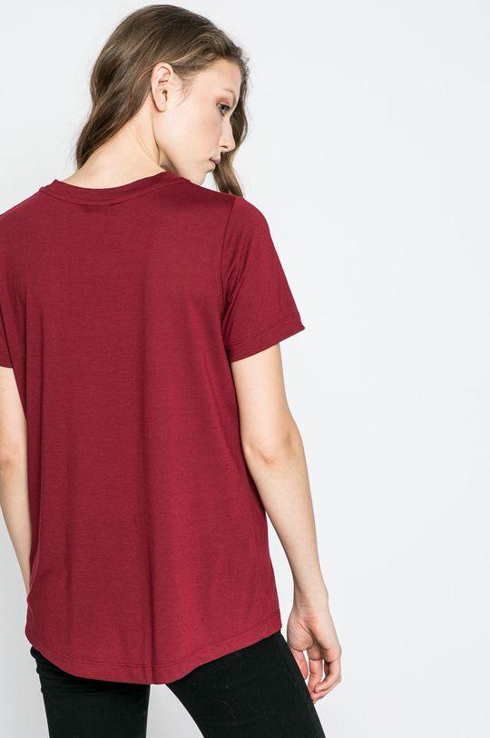 Nike Sportswear - Top  48% Modal, 52% Polyester Hlavní materiál: 48% Modal, 52% Polyester