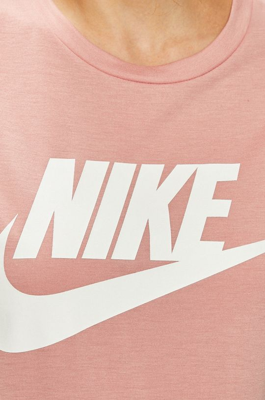 Nike Sportswear - Топ Жіночий